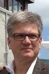 Michael Brian